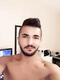 Turkishman's photos