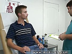 Free gay porn videos old guys young boys first time It was a busy day in the in the
