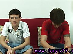 Xxx gay sex american vs boy american first time Deep blowing the rigid dick, Price choked