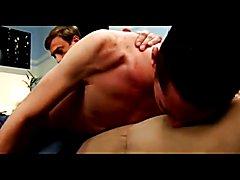 spanked 2