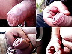 pimmelhuber small penis compilation long version