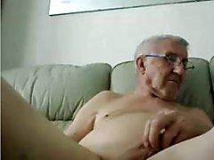 grandpa stroke  scene 75