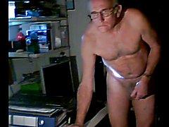 grandpa stroke  scene 96