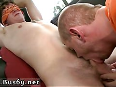 Young gay make sex whit older men and indian gay sex stories mobile Money On My MInd!