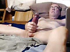 grandpa stroke  scene 132