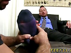 Gay old men bareback sex videos porn and uk cute boys sex movie Ricky is guided and
