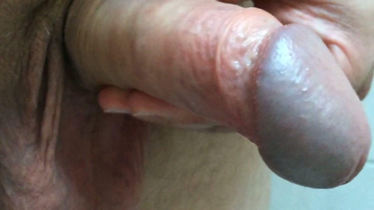 Big Clip Cock Cum Free Gay Shot Video