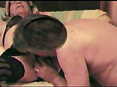 bisex  scene 2