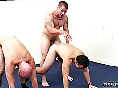 Nude  gay men naked sex and gay boy young porn tube Does bare yoga motivate more