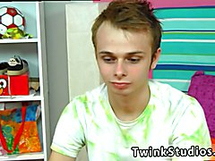 Gloryhole men gay sex free Skylar Prince is a different kind of lad than the others we've