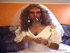 MsPaulaTv, Wedding