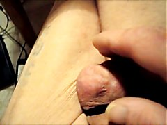 Hard Punishment 1