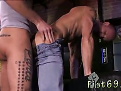Free videos men fucking men gay A pair we've been wanting to get together for fairly some