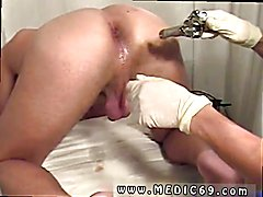 Free sex strange and hindi police gay sex video first time Working it in inch by inch the