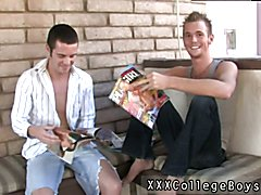 Boys thongs gay porn Then it was Jake's turn and Aiden helped him by providing him deep