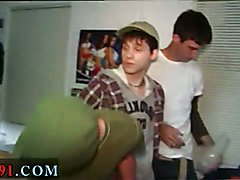 American teenager gay sex This one was pretty interesting. The brothers of Beta Pi gave