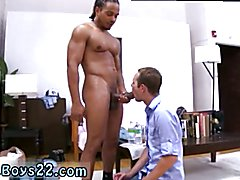 Masturbate gay all sex tube So Castro caned his immense rod out.