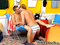 movie guy sexs solo and gay boy male cartoon video porn Gabriel has issues with his