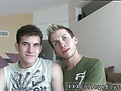Gay german hunks porn videos and thong cartoon gay porn movies xxx I found Blake and CJ