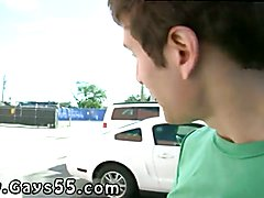 Hot  nude man gay sex movies In this weeks out in public were out in HIALEAH! and