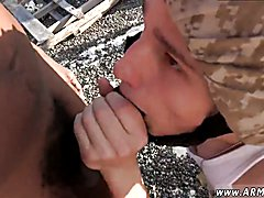 Soldier gay man nude group xxx We all knew he just wished to feel like a big man, his