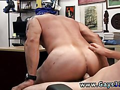 Harlot dick gay anal sex gallery and arab old man dicks photos Snitches get Anal Banged!