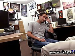 Xxx straight men fucking pussy and free video straight guys naked hidden camera gay first
