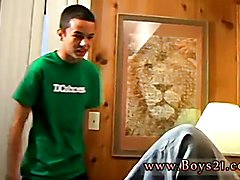 Hot nice man gay sex image and naked hung men pubic hair Apprehensively, Wiley asks Riley