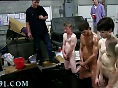 Porn gay tube boys angola and  porn penis images This weeks subjugation comes from
