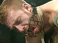 Gay Sex Slave 0568 (part 2)