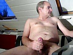 german daddy  scene 2