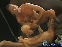 Hot home sex pissing fisting gay porn movies without further ado, punch plows the