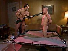 Gay Sex Slave 0583 part 2