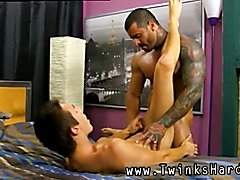 Fat guys wrestling gay porn Jacobey London was sore for a rock hard ravaging and
