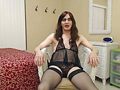 Susie Que XXX Exposure Whore
