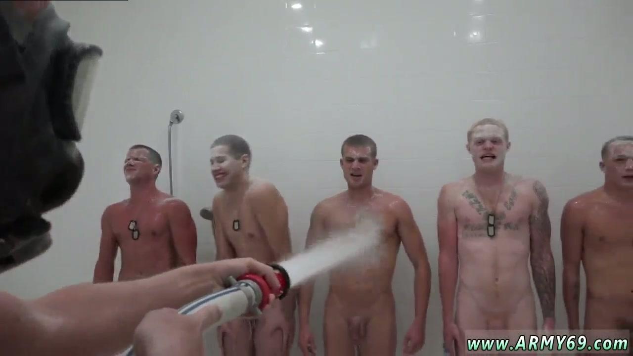 Hot army boys in beach xxx photos gay extra