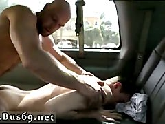 Gay anime porn free and foot emo porn free The Big Guy On BaitBus!