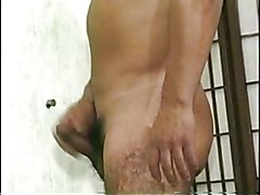 Japanese old man  scene 18