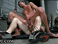 Diaper sex gay boys first time This weeks subordination comes from the studs at ***,