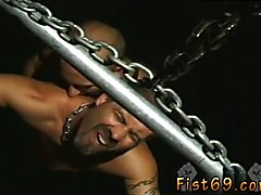 Man gay sex homo movieture and sucking latino cock stories xxx Scott is such a superb guy