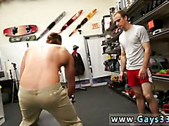 Celebrity hunk massage gay first time We were just about to call it the day until a