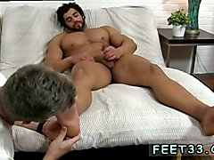 Grizzly boots gay sex and group gay sex fucking images and short clip Alpha-Male Atlas