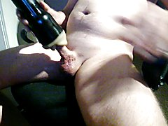 Fleshlight.wmv